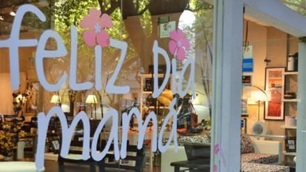Día de la Madre: Peruanos gastarán en promedio S/ 261 en compra de regalos