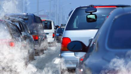 El transporte urbano es el segundo problema que más afecta a los limeños