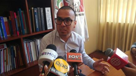 Defensoría del Pueblo pide mejorar calidad de atención en hospitales