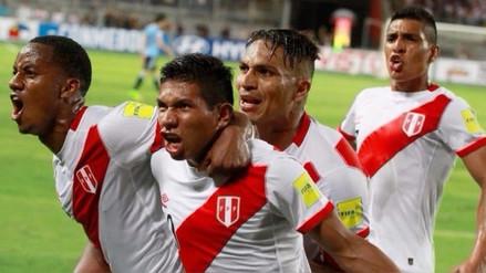 Ricardo Gareca maneja una lista de 25 jugadores para ir al Mundial