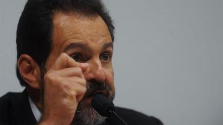 Brasil   Investigan corrupción en obras de transporte para el Mundial 2014