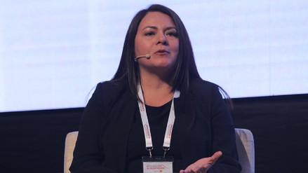 """PCM: Peruanos interactuarán """"con todos los ministerios"""" a través de una sola web"""