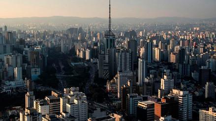 El FMI estima que Latinoamérica crecerá 2 % este año y 2,8 % en 2019