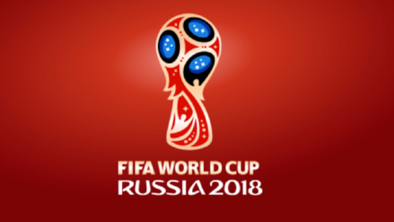 Las 5 selecciones más cotizadas del Mundial de Rusia 2018