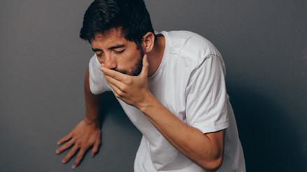 Guillain-Barré: Estos son los principales síntomas de la enfermedad