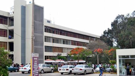 Universidad San Marcos celebra este 12 de mayo su 467 aniversario