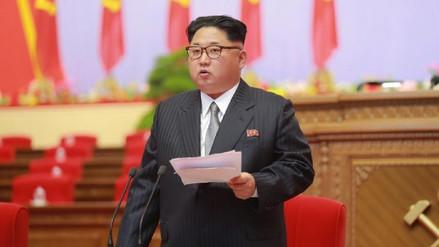 Corea del Norte anuncia que está