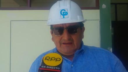 Anuncian cambio de director del Hospital Las Mercedes por presuntas negligencias