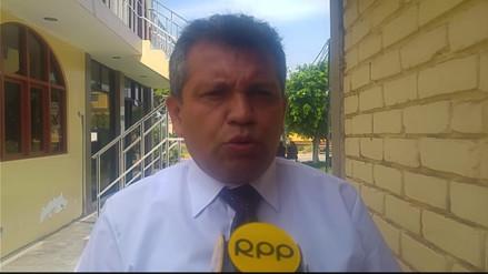 Capacitarán a directores de colegios para prevenir casos de Guillain-Barré