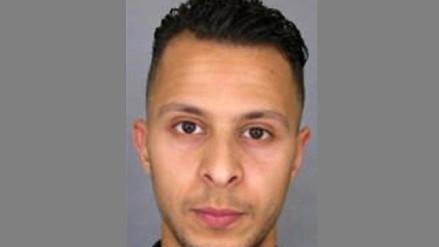 Yihadista francés no apelará su condena a 20 años de prisión por tiroteo en Bruselas