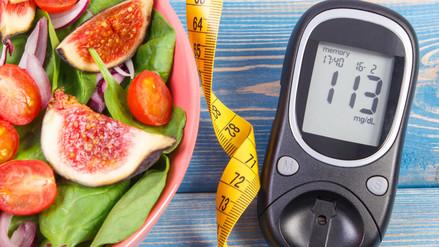 Seguir el tratamiento de la diabetes mejora el control de la enfermedad