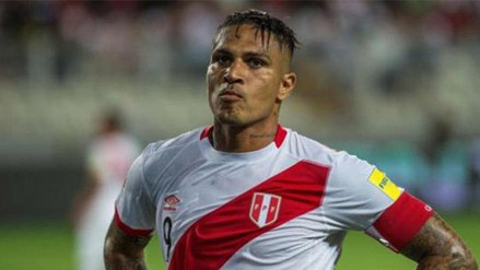 Víctor Carpio: