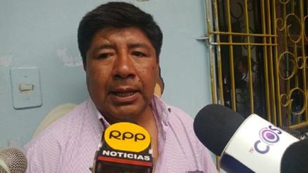 Municipio de Chiclayo pide a Sutran inspeccionar buses por presencia de chinches