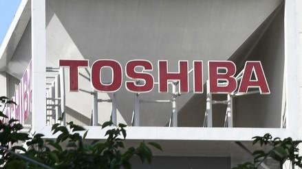 Toshiba registró su primer reporte sin pérdidas desde 2013/2014