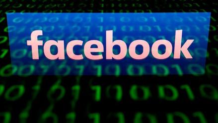Facebook suspendió 200 aplicaciones en investigación interna de uso de datos