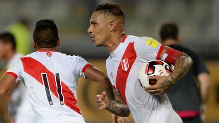 FIFPro respaldó a Paolo Guerrero y pidió una reunión con la FIFA