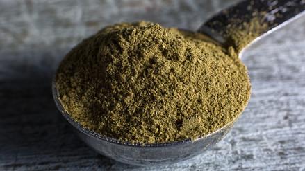 Las hojas de coca no brindan energía y resistencia como se cree