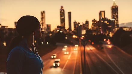 Contaminación sonora: el ruido superior a 45 decibelios es dañino para la salud