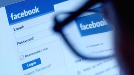 Periodista contó cómo fue vivir tres meses sin Facebook