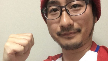 """@tas, el tuitero al que los peruanos confundieron con el TAS: """"Animaré a Perú, a menos que jueguen con Japón"""""""