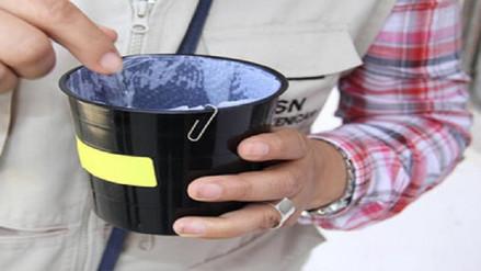 Colocarán ovitrampas para controlar zancudo transmisor del dengue