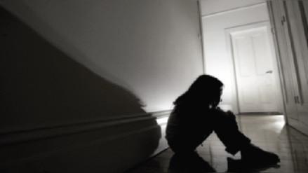 Una niña de 10 años fue violada y asesinada en Jaén