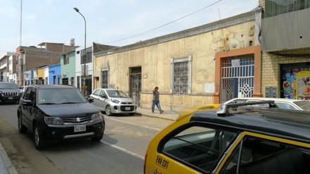 Instan respetar norma que prohíbe propaganda política en el centro de Trujillo