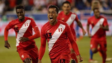 Este miércoles inició la inscripción para las entradas del Perú vs Escocia