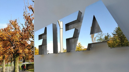 Peruanos bajaron calificación de la FIFA a 1.1 en Facebook
