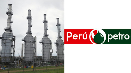 Nombran al ingeniero Seferino Yesquén León como nuevo presidente de Perupetro