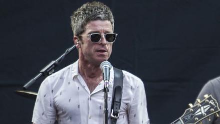 Rusia 2018: Noel Gallagher desata polémica al comentar que Inglaterra no campeonará
