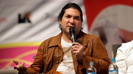 Gastón Acurio tras ganar premio: