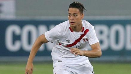 Los jugadores que Ricardo Gareca no llevó al Mundial a pesar del clamor popular