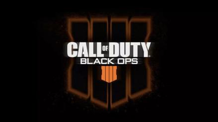 Black Ops 4: unas de cal, ¿otras de arena?