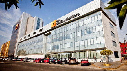 Bolsa de Nueva York decidió deslistar las acciones de Graña y Montero