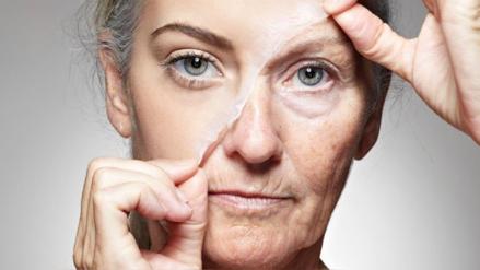 Estas son las señales biológicas que indican que estás envejeciendo