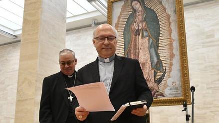 Todos los obispos de Chile renunciaron ante el Papa Francisco por casos de abusos sexuales