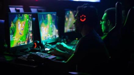 Esports: Videojuegos como método de enseñanza en las escuelas de EE.UU.