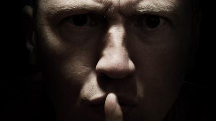 La castración química tiene efecto sobre el deseo sexual pero no sobre el aspecto psicológico