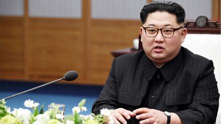 Corea del Norte construye plataforma para que el mundo sea testigo de clausura de base nuclear