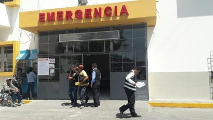 Atención en centros de salud de Arequipa será normal desde este martes