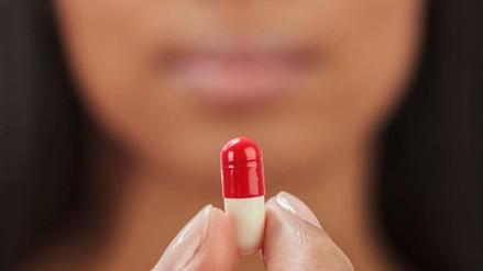 Tumbes sin medicinas: Los riesgos de la falta de analgésicos, antibióticos y vacunas