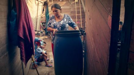 Una descentralización pensada en las necesidades del peruano