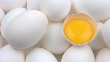 Comer un huevo al día disminuye la probabilidad de sufrir problemas del corazón