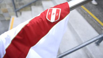 Conoce los detalles de la camiseta edición 'elite' de la Selección Peruana