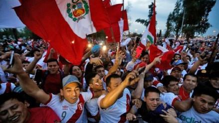Si el Mundial fuera económico, Perú jugaría contra los mejores
