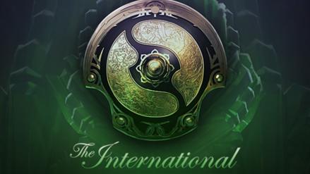 Torneo mundial de Dota 2 recauda 10 millones de dólares en dos semanas