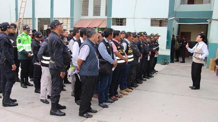 Susalud: hospitales no pueden rechazar a pacientes trasladados por bomberos y PNP