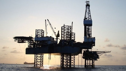 Gobierno derogó decretos que autorizaban concesiones petroleras firmadas por Kuczynski