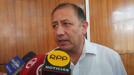 Dos personas fallecieron por Influenza AH1N1 en Lambayeque